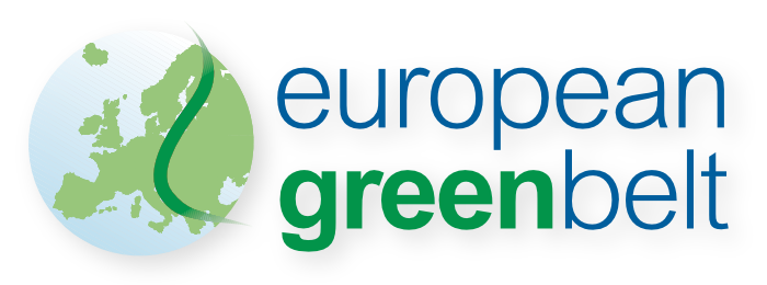 logo_greenbelt