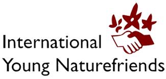 logo_iynf